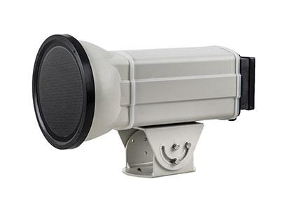 监控摄像机对平安城市监控补光灯的角度有什么要求