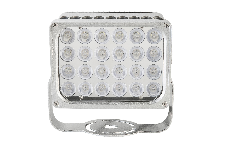 智能交通LED频闪灯怎么进行防雷设置