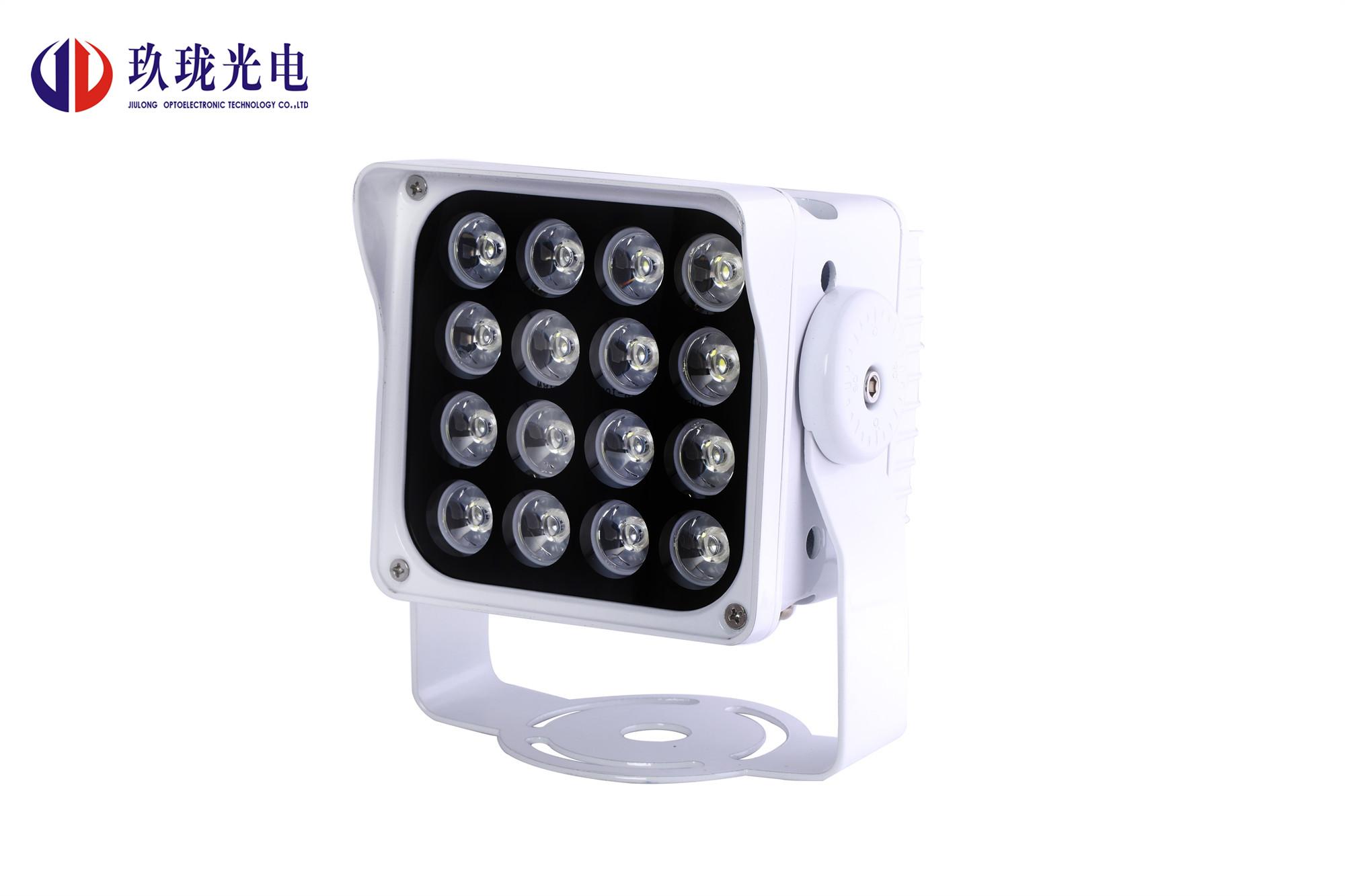 智能LED频闪灯JL-K16P