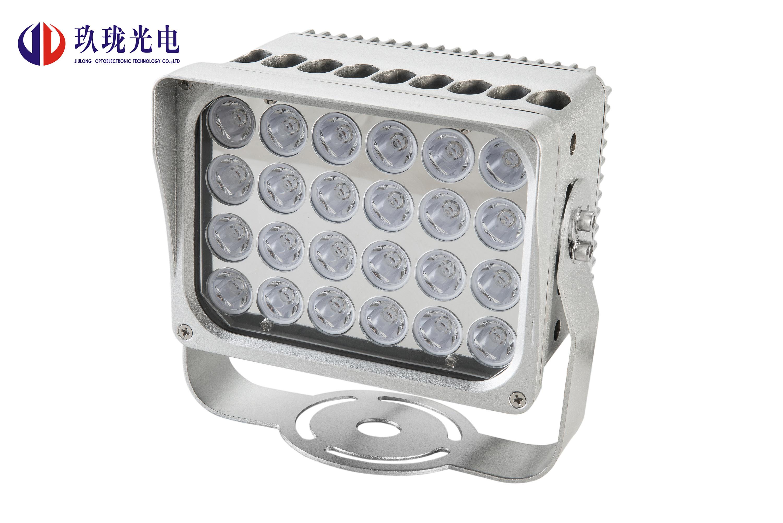 道路监控全景补光灯JL-K24C
