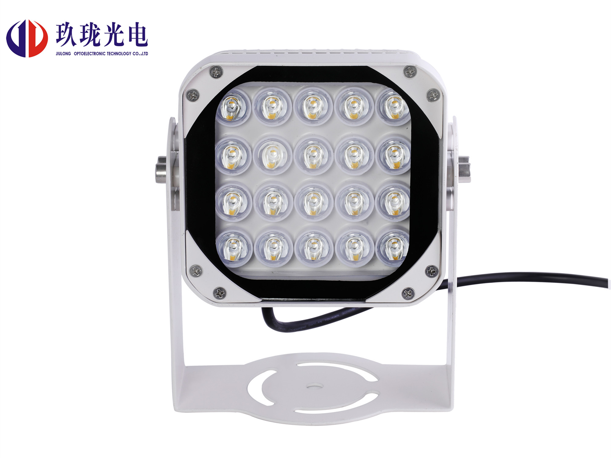 智能LED频闪灯JL-K20P