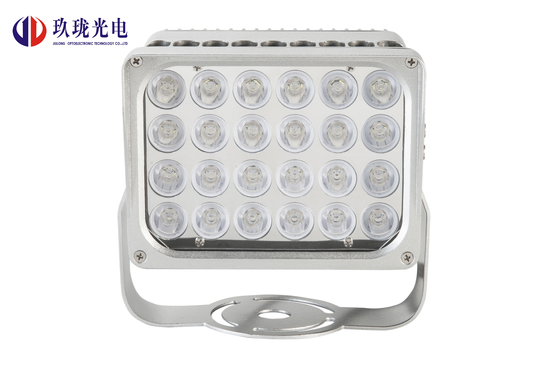 智能LED频闪灯JL-K24P