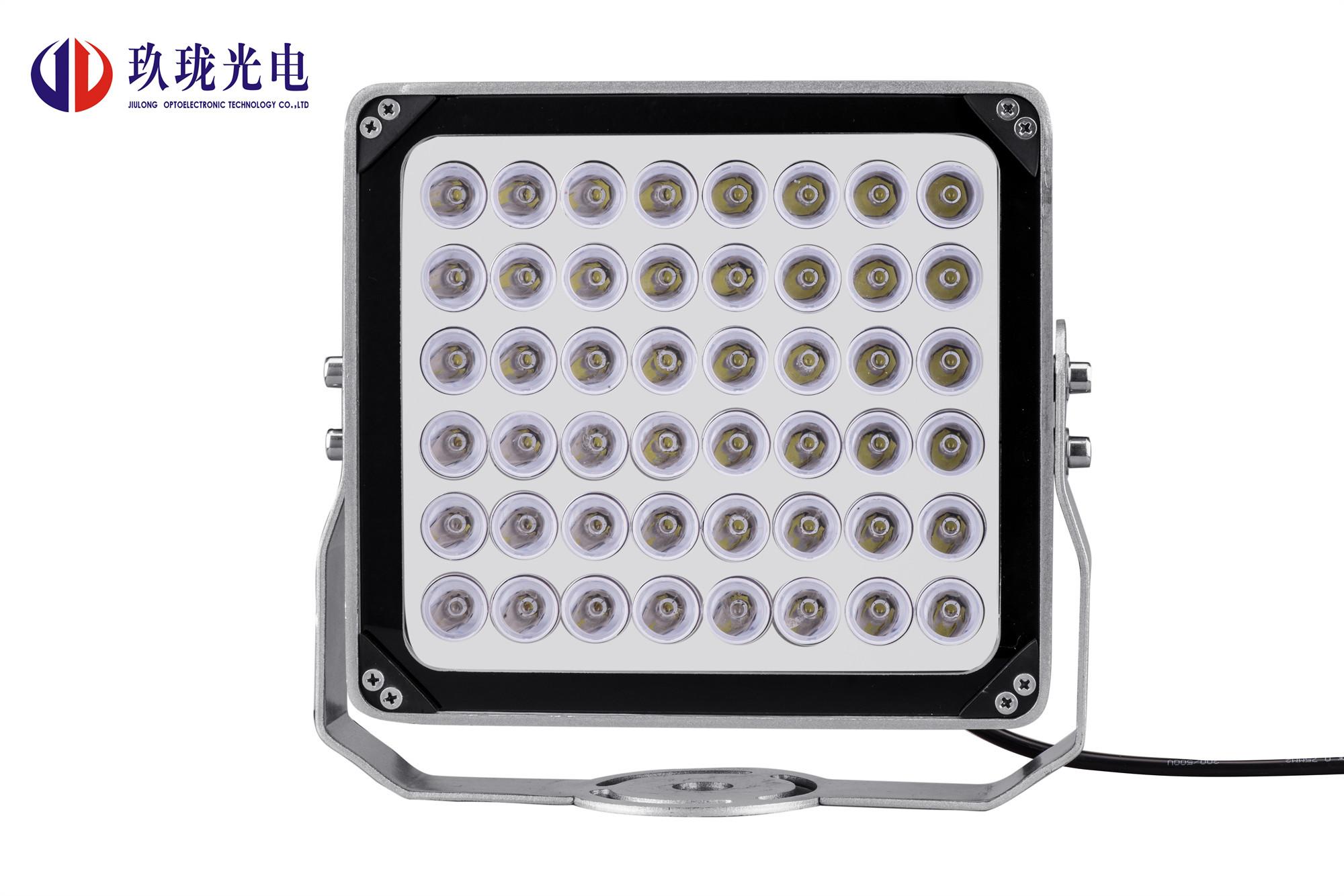 工业摄像机专用补光灯,扫码、印刷,支持定制