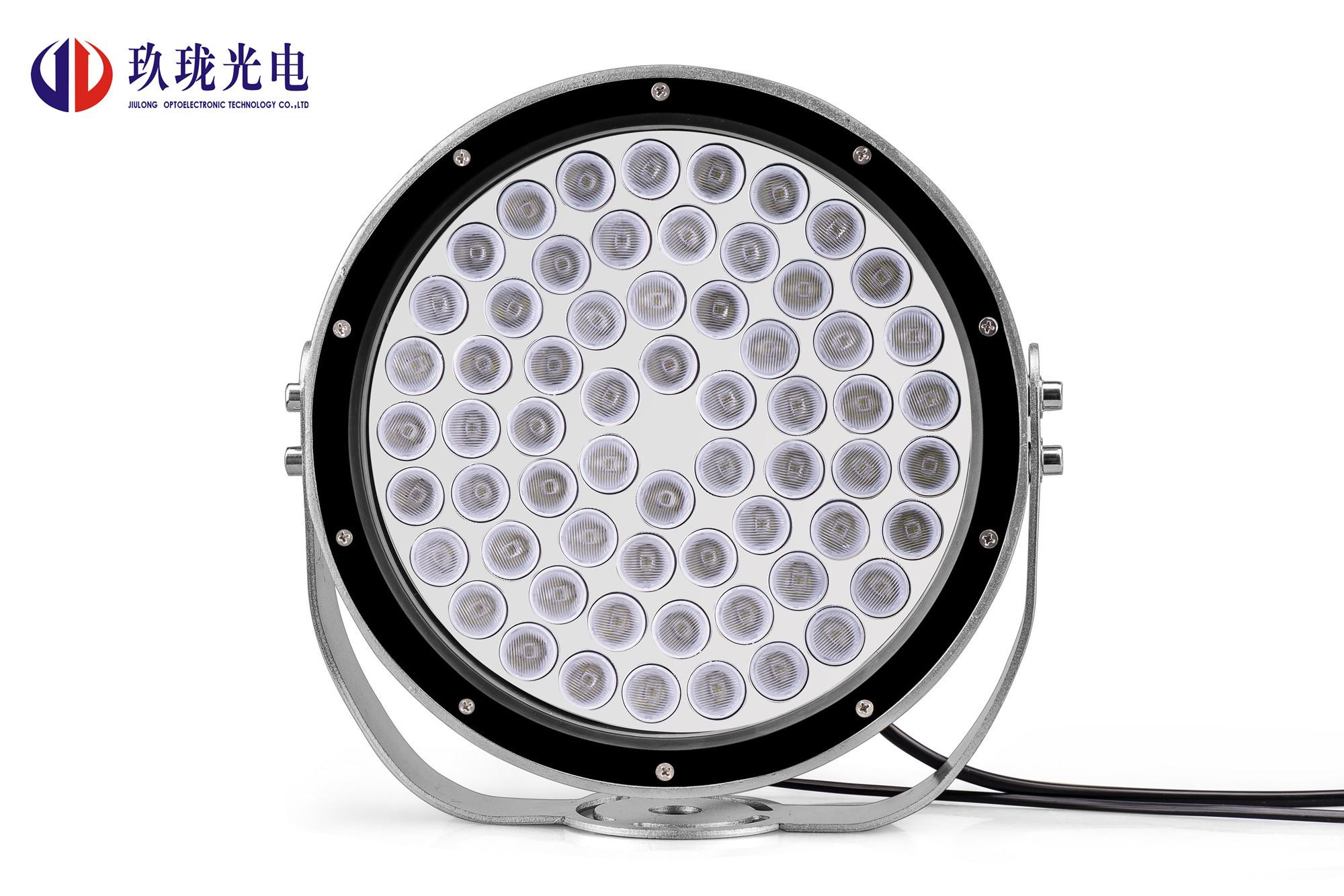 智能LED频闪灯JL-K63