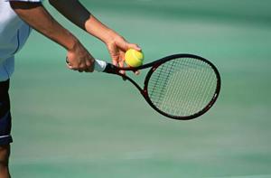 国际ITF优德88账户注册