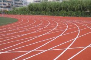 国际IAAF优德88账户注册