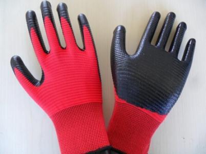 手部和手臂保护设备CE认证