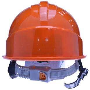 头部防护设备CE优德88账户注册