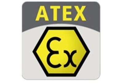 防爆 ATEX / IECEx 认证