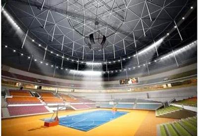 FIBA国际篮联认证