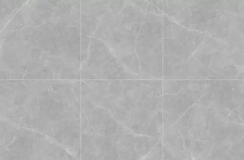 瓷砖CE优德88账户注册