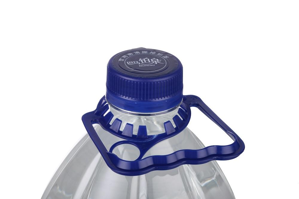 巴马铂泉家庭桶装水