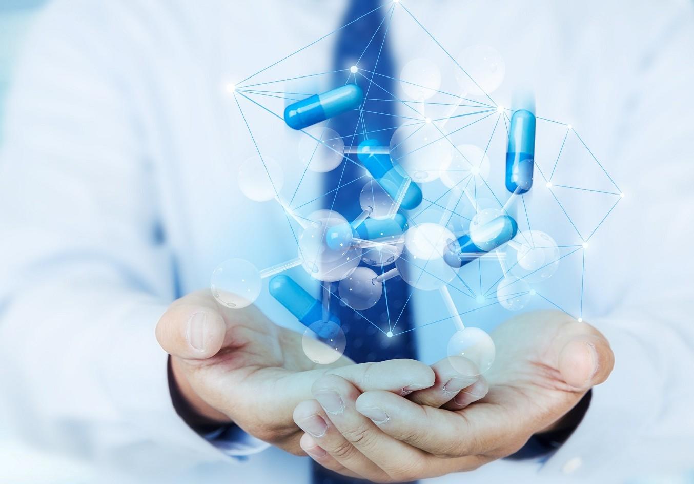 降低冠状病毒肺炎风险,过个健康平安年。