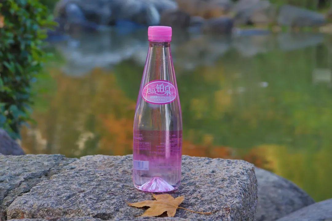 更年期的喝水方法