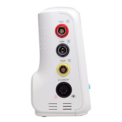 PC-3000 物联网多参数监护仪