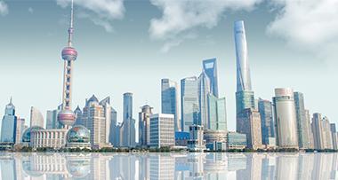 """上海新出炉""""健康服务业50条"""",构建高品质健康服务产业体系"""