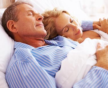 睡眠呼吸远程解决方案图片