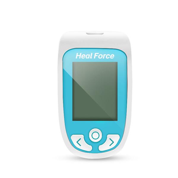 血糖尿酸胆固醇分析仪