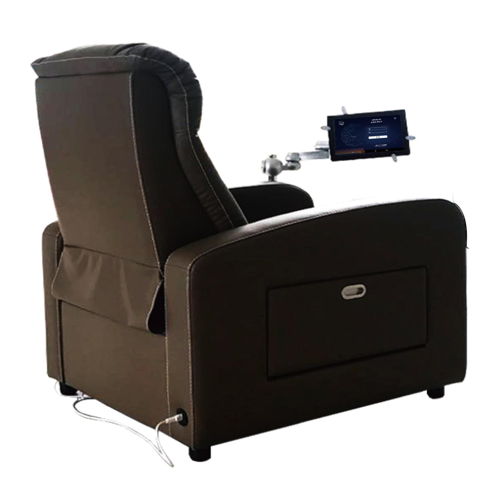 Health-S1 健康检测沙发