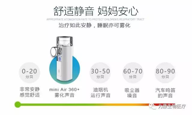 便携式雾化器3_力新仪器