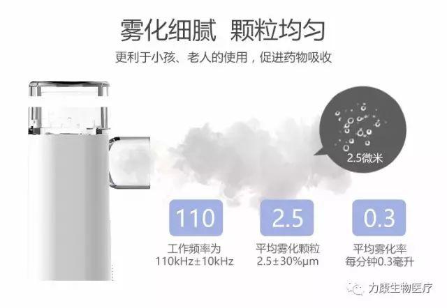 便携式雾化器2_力新仪器