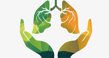防治结核病,从口鼻开始