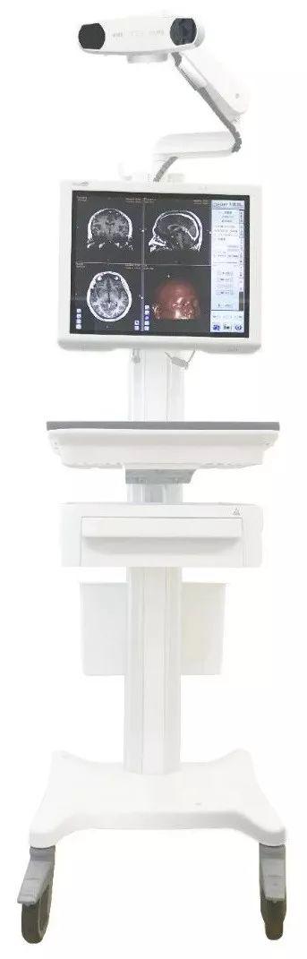 中国国际医疗器械(春季)博览会5_力新仪器
