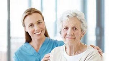 家庭医生的服务你享受过么?