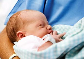 新生儿缺氧?血氧监护早发现!