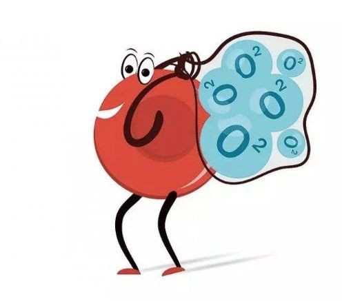 指夹式脉搏血氧仪A3
