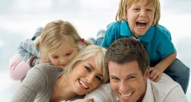 """警惕""""亚健康"""",家庭智能医药箱守护健康生活"""
