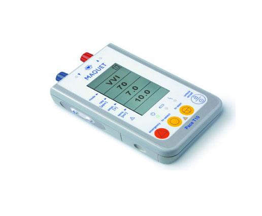 美敦力单腔临时心脏起搏器T10