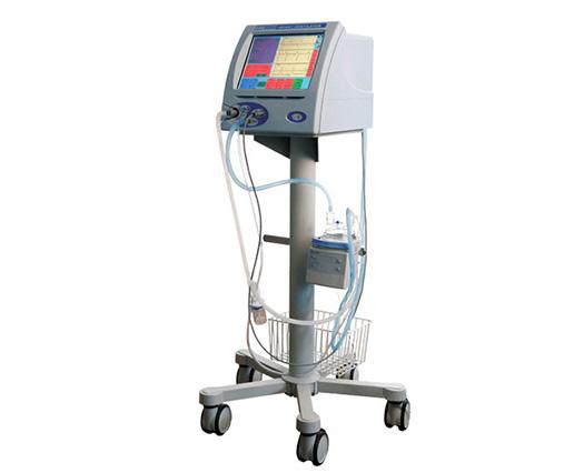英国SLE5000小儿高频呼吸机