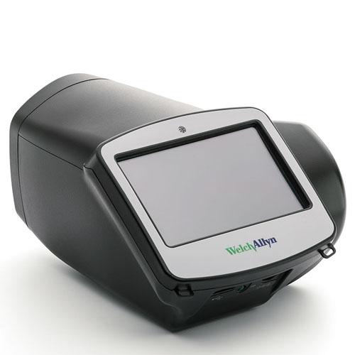 美国伟伦Spot VS100视力筛查仪