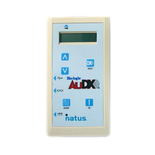 耳声发射测试仪AuDX580