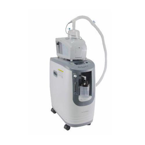 干眼综合系统VGR-001
