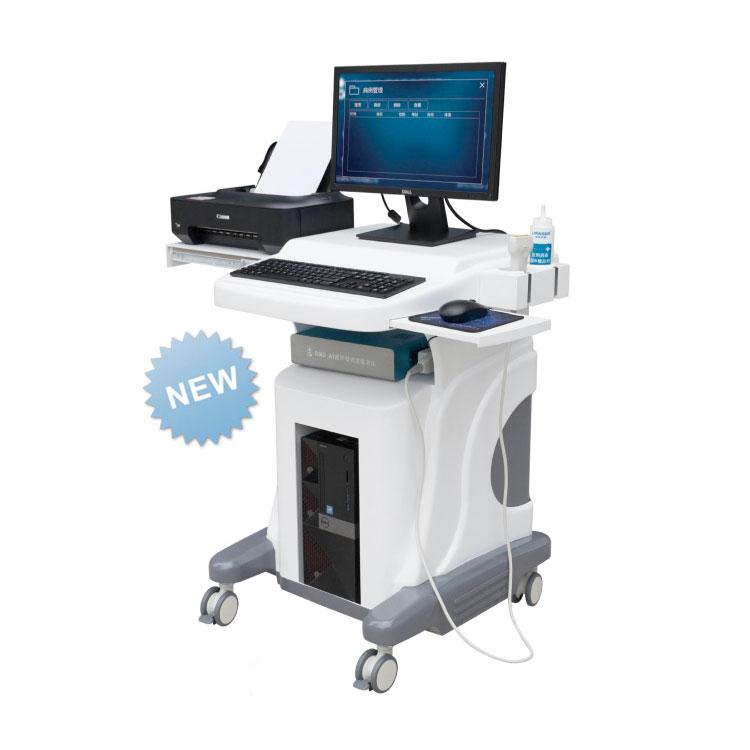 超声骨密度仪BMD-A1