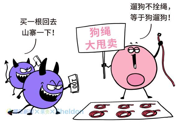 上海唯问生物技术有限公司