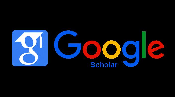访问谷歌、谷歌学术,这几个最新浏览器插件很好用!