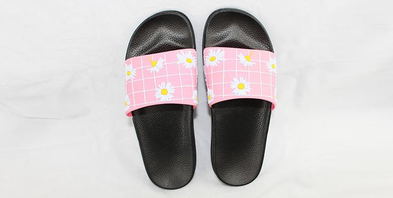 PVC一字拖鞋,专业发泡材料有限公司