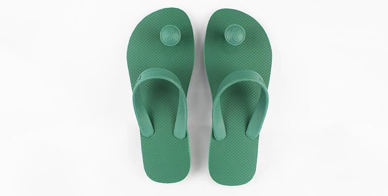 人字拖鞋橡胶夹趾拖鞋