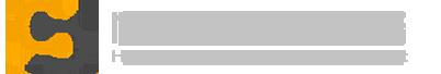 福州恒冠纵达机械设备有限公司