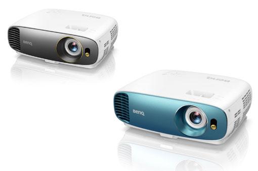 爱普生G7000系列工程投影机,酒店用户新的选择