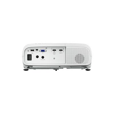 爱普生CB-TW5400投影仪
