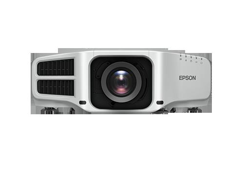爱普生CB-G7100高端工程投影机