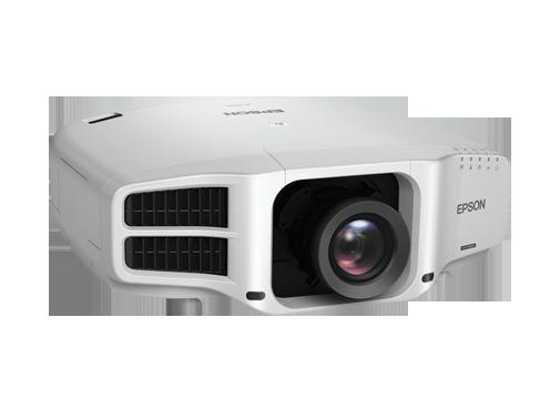 爱普生CB-G7900U高端工程投影机