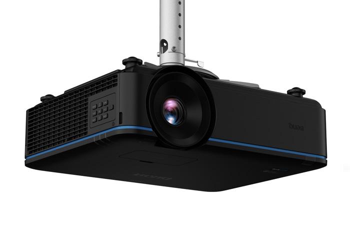 明基LU951ST激光工程投影机