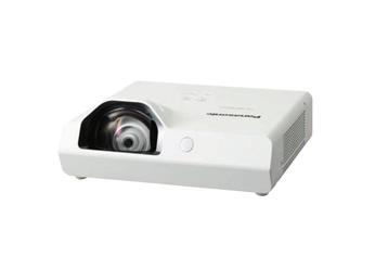 松下PT-XW3360STC短焦投影仪