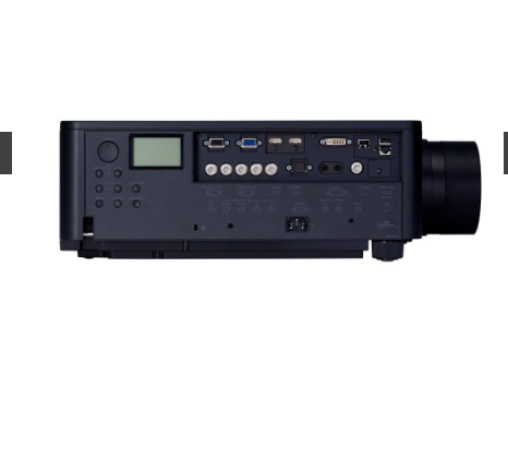 日立 TCP-D1070U工程投影机