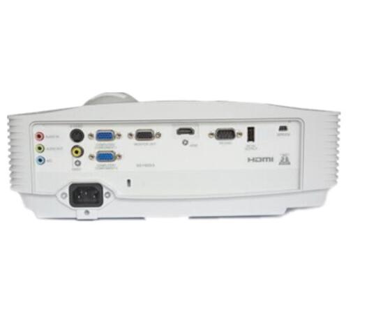 夏普(SHARP)XG-H55XA投影仪办公会议室投影机